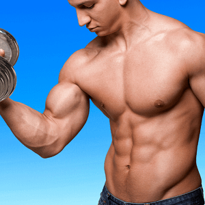 The Best Protein Dosage for Muscle Growth | Essential for All