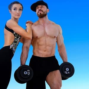 5 BEST WAYS TO BUILD MUSCLE FAST | PRACTICE NOW