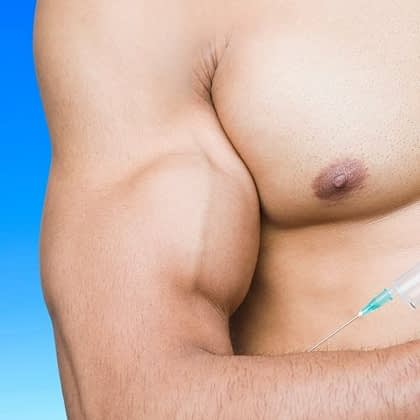 HOW TO USE ANABOLIC STEROIDS | LEARN PROPER USE
